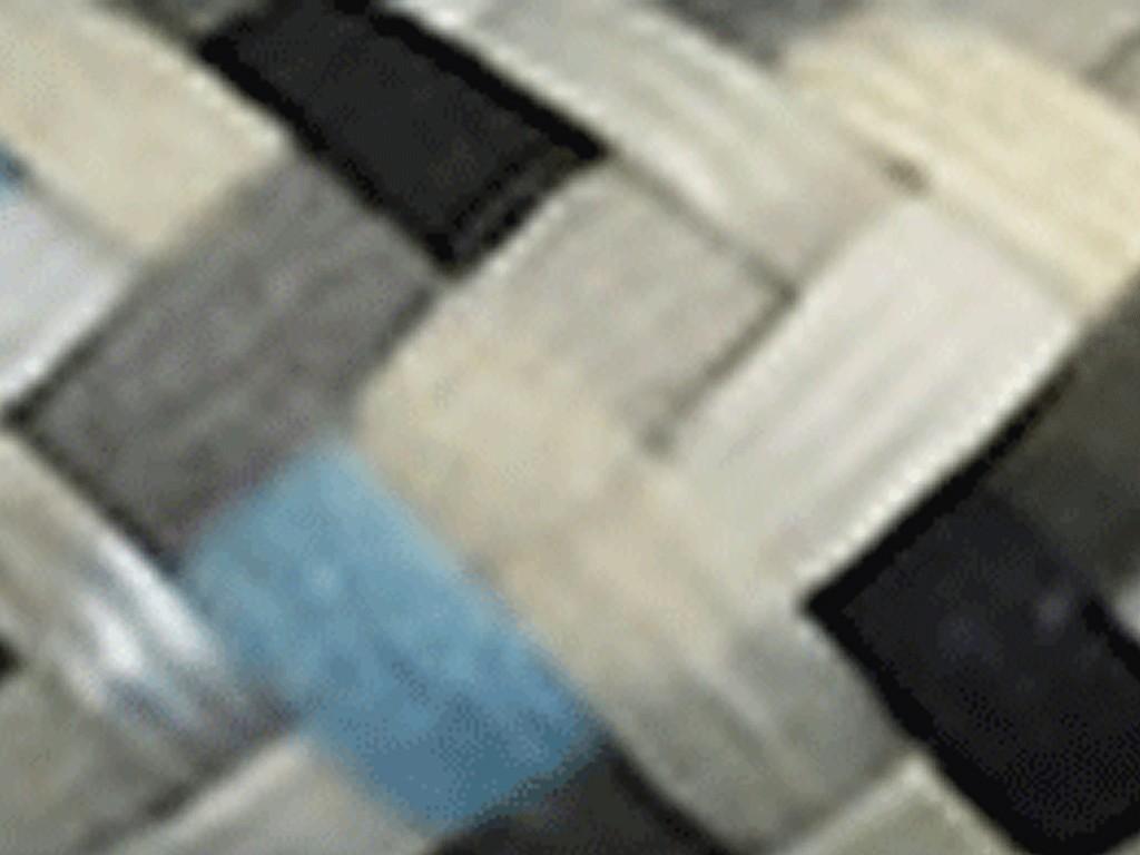 Ghiaccio Pixel